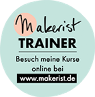 Makerist Trainer